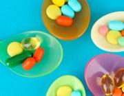 De ontwikkeling van nieuwe geneesmiddelen voor kinderen