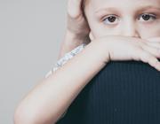 De biopsychosociale benadering van mictie- en defecatieproblemen bij kinderen