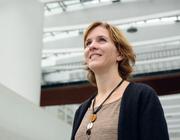 Jessie Hulst en Angelika Kindermann over voeding en ziekte