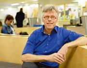 Nieuwe ontwikkelingen in de microbiologische en de immunologische diagnostiek