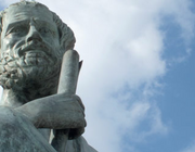 Een kleine typologie van regels en richtlijnen: vijf filosofische visies