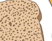 Het ketogeen dieet: hoe te handelen in acute situaties