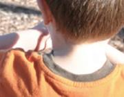Bezorgde ouders, kwetsbaar kind: het vulnerable-childsyndroom