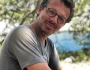 Interview met Piet Leroy