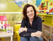 Het Prinses Máxima Centrum en de toekomst van de kinderoncologie