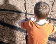 De aangepaste KNMG Meldcode kindermishandeling en huiselijk geweld