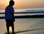Vermoedens van kindermishandeling; een lastig gesprek?