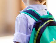 Het onderwijslandschap voor een kind met een beperking