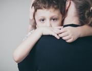 Palliatieve sedatie: farmacotherapeutisch stappenplan bij kinderen
