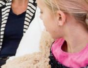 Patiëntcomfort en -communicatie: woorden als pijnstiller