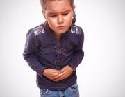 SWAB-richtlijn antimicrobiële therapie voor acute infectieuze diarree