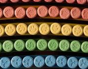 Behandeling van kinderen met een drugsintoxicatie op de SEH