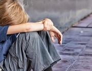 De richtlijn Diagnostiek bij (een vermoeden van) seksueel misbruik bij kinderen