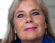Wanda de Kanter, Noor Rikkers-Mutsaerts en de rookvrije generatie