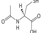 N-acetylcysteïne: panacee, placebo, leverredder
