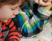 De richtlijn 'Triage en diagnostiek van groeistoornissen bij kinderen: grote lengte/groeiversnelling'