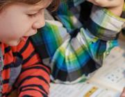 De richtlijn taalontwikkeling voor de jeugdgezondheidszorg (JGZ)