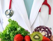 Praktische aanpak van voedingsproblemen bij kinderen met een meervoudige beperking